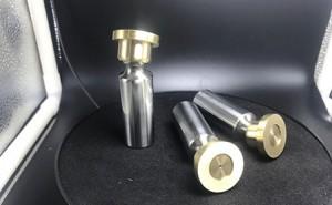 Rexroth hidraulikus szivattyú alkatrészek A10VSO Series Lökettérfogat 16 ~ 180