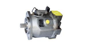 Working Principle Of Hydraulic Pump