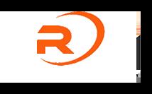 logotipi