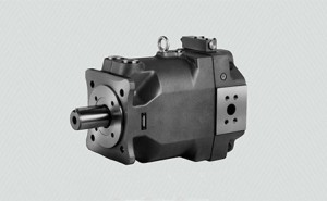 Parker Hydraulic Pump PV Series Displacement 63 ~ 270